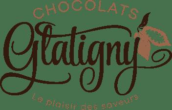Chocolats Glatigny